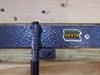 Rack'em 6-Hook Multi-Tool Rack for Enclosed Trailers Multi-Tool Rack RA-7