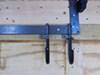 Rackem Hooks and Hangers,Tool Rack - RA-7