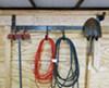 RA-7 - Multi-Tool Rack Rackem Hooks and Hangers,Tool Rack