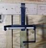 Rackem Landscaping,Tool Rack - RA-9