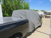 RA1322 - Gray Rampage Vehicle Covers