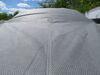 Rampage Vehicle Covers - RA1322
