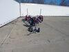 0  trailer dolly rackem manual rack'em
