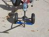 0  trailer dolly rackem manual 16 inch tall 17 18 19 ra20