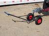 0  trailer dolly rackem manual 16 inch tall 17 18 19 rack'em