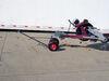 0  trailer dolly rackem 16 inch tall 17 18 19 ra20