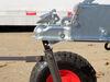 0  trailer dolly rackem manual 1-7/8 inch ball in use