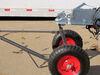 0  trailer dolly rackem 1-7/8 inch ball ra20