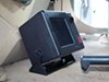Rampage Interior Vehicle Heater - RA3501