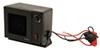 Rampage Radiant Backseat Heater - 300 Watt - 12 Volt RA3501