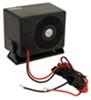 Rampage Vehicle Heaters - RA3501
