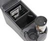 rampage car organizer single compartment 16-1/2 inch long ra39223