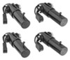 Rampage Accessories and Parts - RA596001