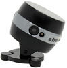 RA7710 - Wireless (Battery) Rampage Backup Camera