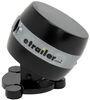 Rampage Backup Camera Systems - RA7710