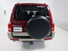 0  rv covers rampage tire and wheel spare cover for jeep - 30 inch to 32 black