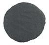 RA773215 - Black Denim Rampage Tire and Wheel Covers
