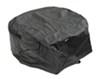 Rampage Black Diamond RV Covers - RA773535