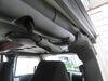 Rampage ATV-UTV Accessories - RA779401 on 2009 Jeep Wrangler Unlimited