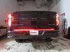 Rampage Vehicle Lights - RA960134 on 2019 Chevrolet Silverado 1500