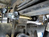 Vehicle Suspension RAS4611 - Standard Duty - RAS on 2013 Chevrolet Silverado