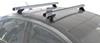 Roof Rack RB1500 - Aluminum - Rhino Rack