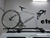 Rhino Rack Roof Bike Racks - RBC035