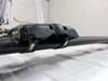 RBC035 - Black Rhino Rack Roof Bike Racks
