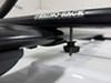 RBC035 - Disc Brake Compatible Rhino Rack Roof Bike Racks