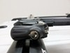 0  roof bike racks rhino rack fork mount 9mm rhino-rack road warrior rooftop carrier -