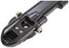 rhino rack roof bike racks fork mount aero bars elliptical rbc036
