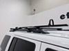0  roof bike racks rhino rack fork mount clamp on - standard rhino-rack road warrior rooftop carrier