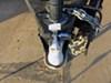 etrailer Latch Lock - E98889