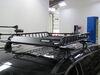0  trailer lights optronics reflectors re21ab