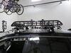 0  trailer lights optronics reflectors reflector round 3-3/16 inch diameter adhesive mount - amber