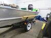 0  trailer lights optronics 3 inch diameter re21ab