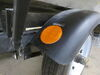 0  trailer lights optronics reflectors in use