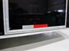 Optronics Surface Mount Trailer Lights - RE418T