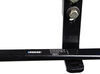 reese weight distribution hitch wd with sway control electric brake compatible pro round bar w - 11 500 lbs gtw 1 150 tw