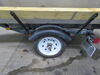 0  trailer lights optronics in use