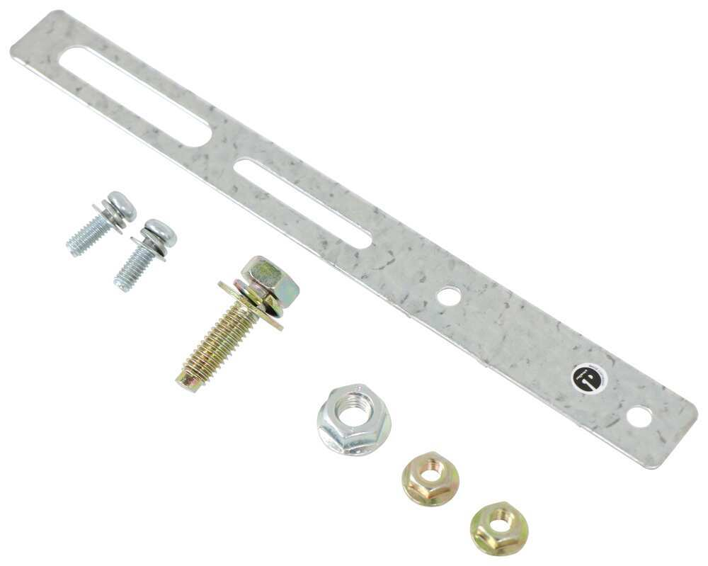 Redarc Accessories and Parts - RE67FR