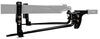 RE94FR - Includes Shank Reese Weight Distribution Hitch