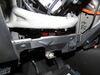 2020 cadillac escalade trailer brake controller redarc proportional hidden tow-pro liberty