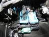 2020 cadillac escalade trailer brake controller redarc electric over hydraulic hidden red24fr