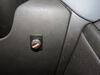 2021 chevrolet colorado trailer brake controller redarc electric over hydraulic hidden red44fr