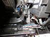 2021 chevrolet colorado trailer brake controller redarc electric over hydraulic hidden on a vehicle