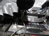 2021 chevrolet colorado trailer brake controller redarc proportional on a vehicle