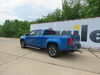 2021 chevrolet colorado trailer brake controller redarc electric over hydraulic red44fr