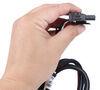 Redarc Trailer Brake Controller - RED59FR
