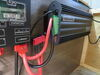 RED79FR - Digital Display,Smartphone Display Redarc Management System,Charger,Solar Regulator,Isolator on 2017 Keystone Hideout Travel Trailer
